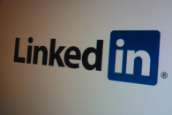 How to generate new business on LinkedIn – part 1