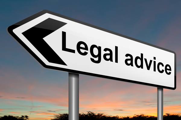Act Sooner Rather Than Later When It Comes to Intellectual Property (IP) Lawyers